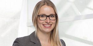 Kristin Asmussen